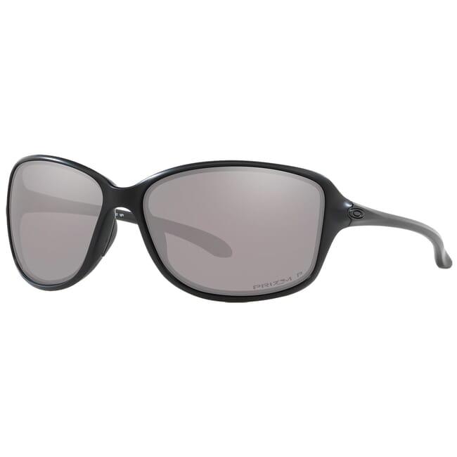 Oakley SI Cohort Blackside w/PRIZM Black Polarized Lenses OO9301-1061