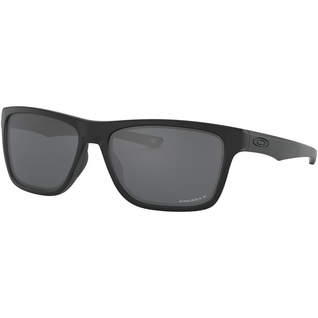 Oakley SI Holston Blackside w/PRIZM Black Polarized Lenses OO9334-2058