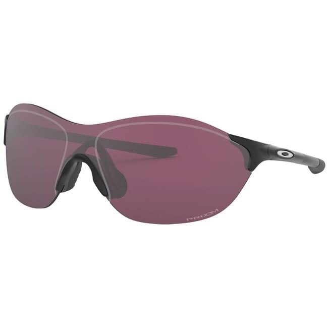 Oakley EVZero Swift (A) Matte Black w/PRIZM Road Black Lenses OO9410-0838