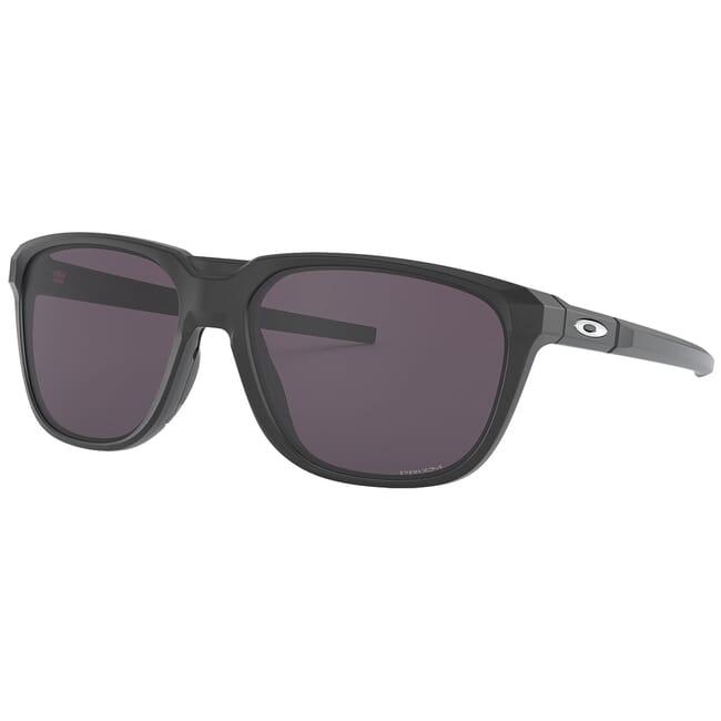 Oakley SI Oakley Anorak Matte Black w/PRIZM Grey Lenses OO9420-0959