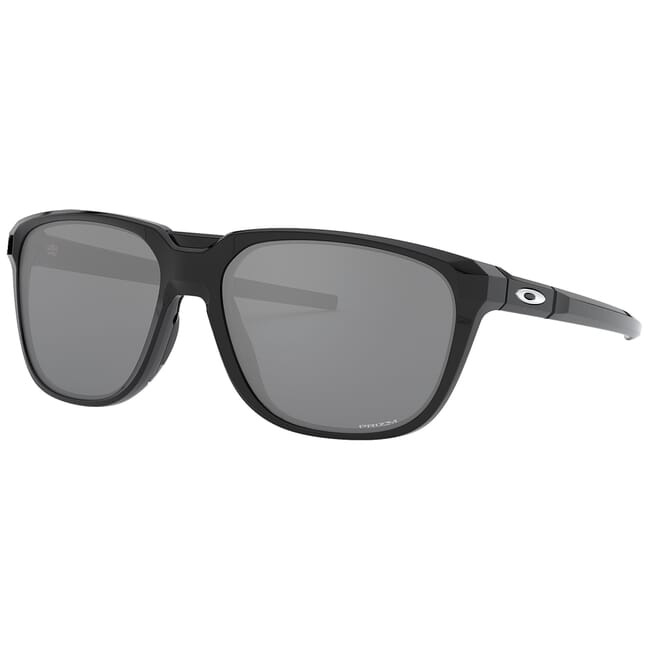 Oakley SI Anorak Polished Black w/PRIZM Black Lenses OO9420-1159