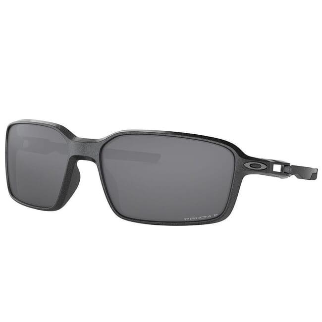 Oakley Siphon Scenic Grey w/PRIZM Black Polarized Lenses OO9429-0464
