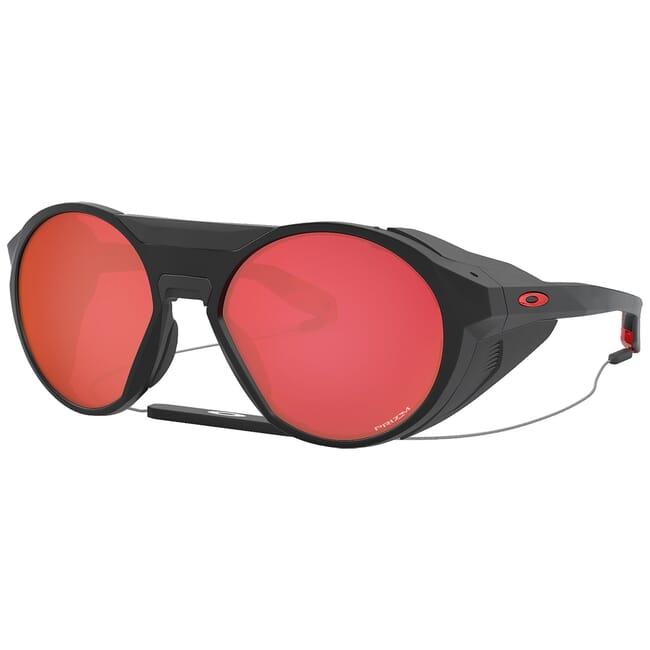 Oakley Clifden Matte Black w/PRIZM Snow Torch Lenses OO9440-0356