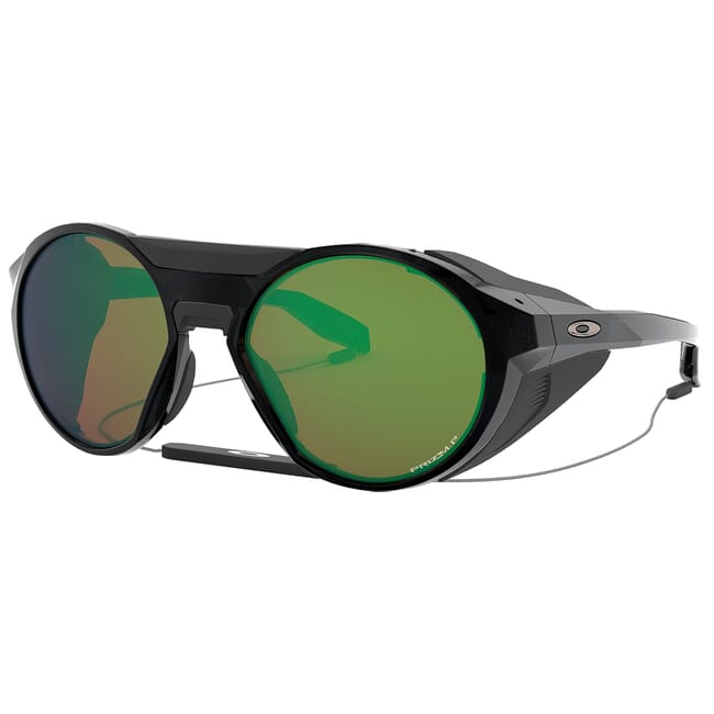 Oakley Clifden Black Ink w/PRIZM Shallow Water Polarized Lenses OO9440-0656