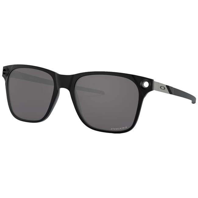 Oakley SI Apparition Matte Black w/PRIZM Black Lenses OO9451-1355