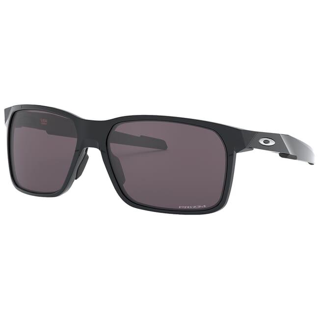 Oakley Portal X Carbon w/PRIZM Grey Lenses OO9460-0159