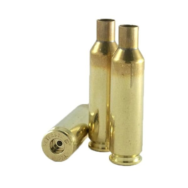 Peterson 6 xc Small Rifle Primer Box of 50 PCC6mmXCSRP50