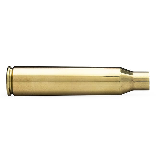 Peterson 338 Lapua Casing PCC338LP