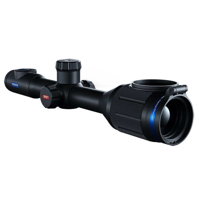 Pulsar Thermion XP50 1.9-15 Riflescope PL76543
