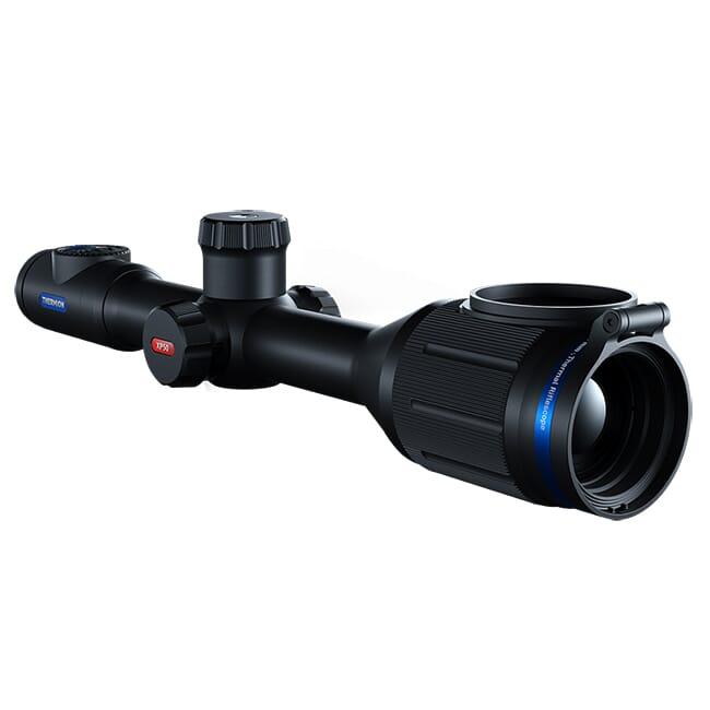 Pulsar Thermion XP50 1.9-15x Like New Demo Riflescope PL76543