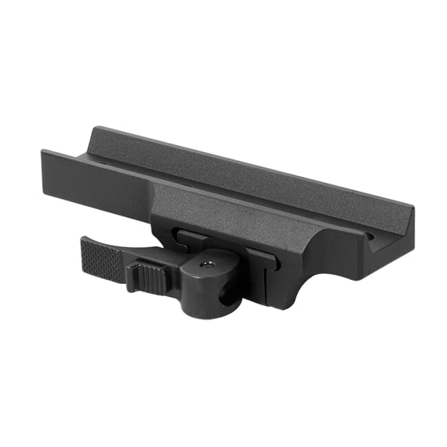 Pulsar Locking QD Mount for Apex, Trail, Digisight, and Core Riflescopes PL34000
