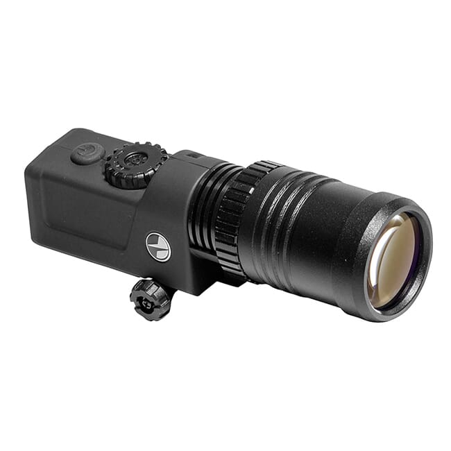 Pulsar X850 IR Flashlight NV Accessory PL79074