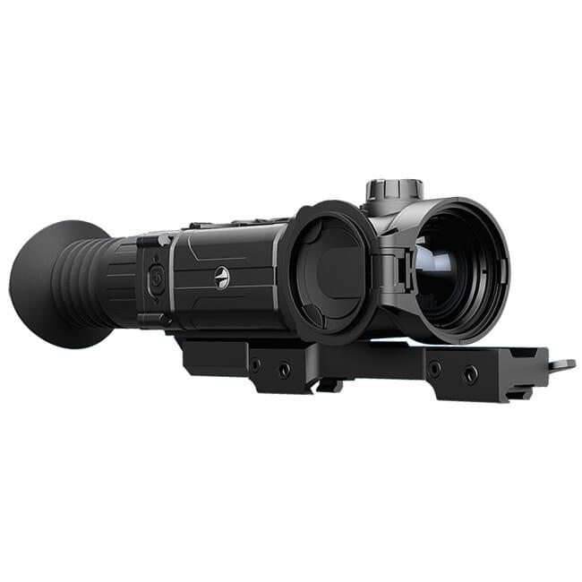 Pulsar Trail LRF XQ50 2.7-10.8x42 Thermal Riflescope PL76518