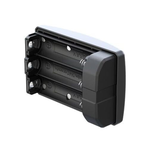 Pulsar BPS 3xAA Battery Holder PL79119
