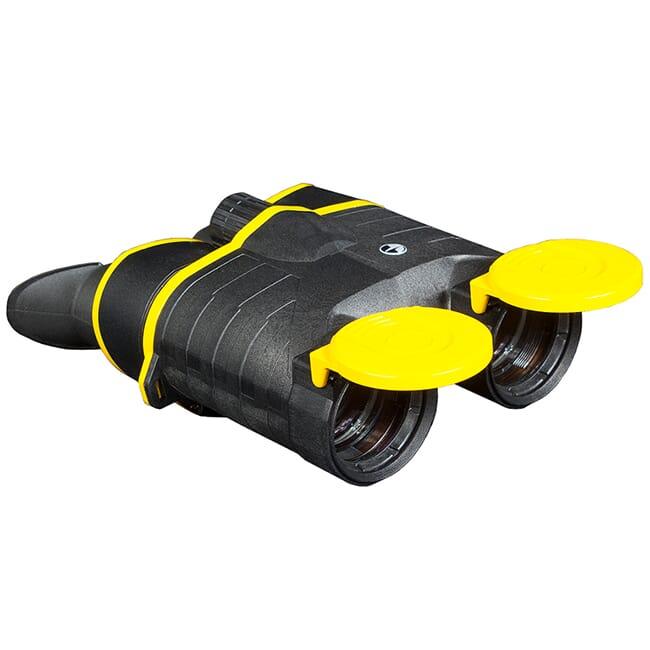 Pulsar Expert VM 8x40 Binoculars Marine PL72091