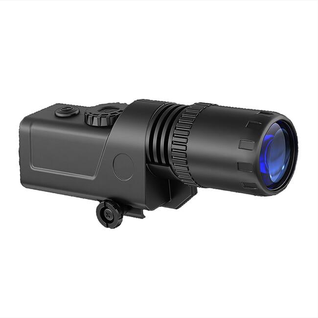 Pulsar 940 IR Flashlight NV Accessory PL79076