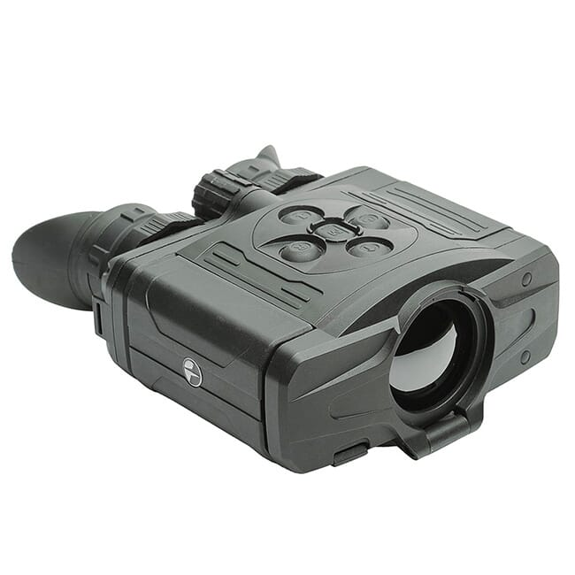 Pulsar Accolade XP50 Thermal Binoculars PL774114