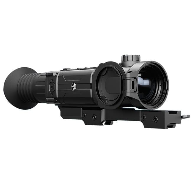 Pulsar Trail LRF XQ38 2.1-8.4x32 Thermal Riflescope PL76516