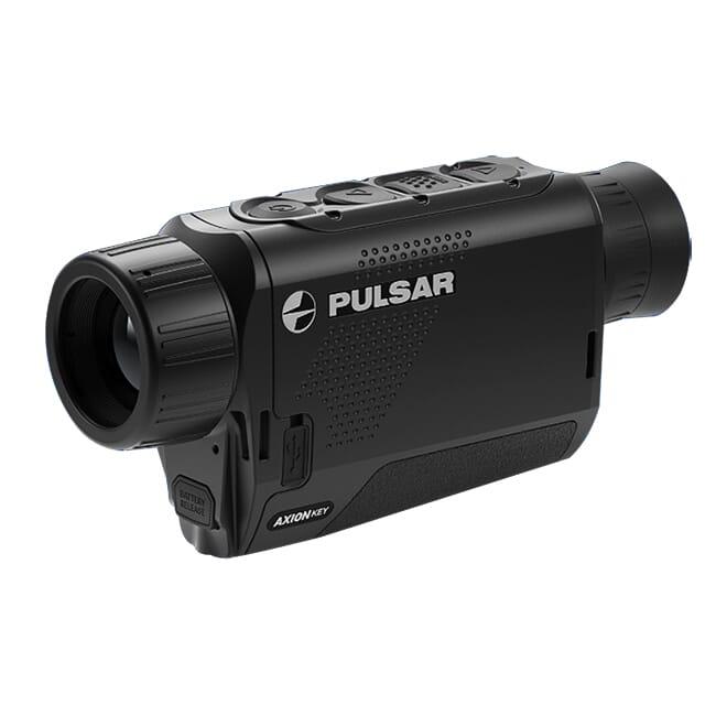 Pulsar Axion Key XM22 Thermal Monocular PL77424