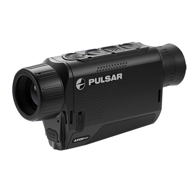 Pulsar Axion Key XM30 Thermal Monocular PL77425