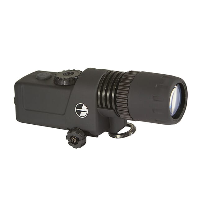 Pulsar 805 IR Flashlight NV Accessory PL79071