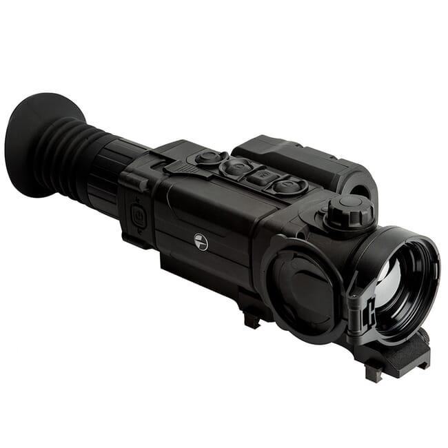 Pulsar Trail 2 LRF XP50 Thermal Riflescope PL76559