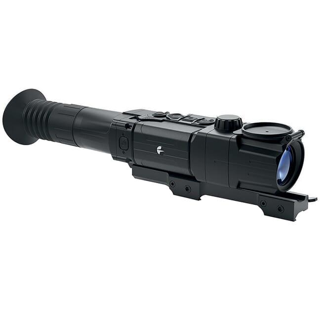 Pulsar Digisight Ultra N450 LRF Digital Night Vision Riflescope PL76627