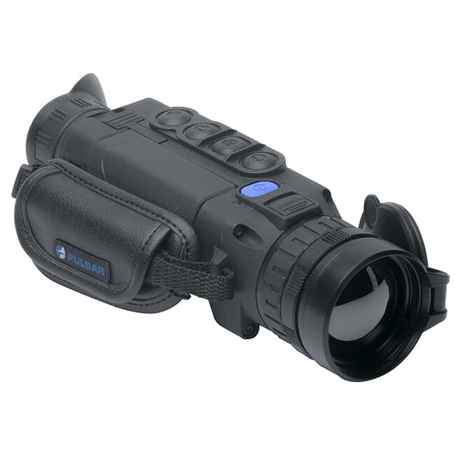 Pulsar Helion 2 XP50 2.5-20 Thermal Monocular PL77402