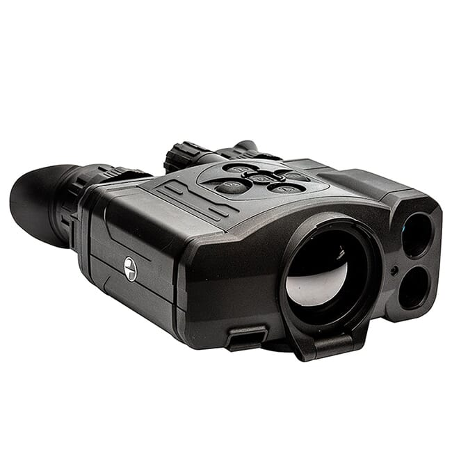 Pulsar Accolade 2 LRF XP50 2.5-20 Thermal Binocular PL77410