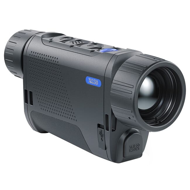 Pulsar Axion XQ38 3.5-14x Thermal Monocular PL77427