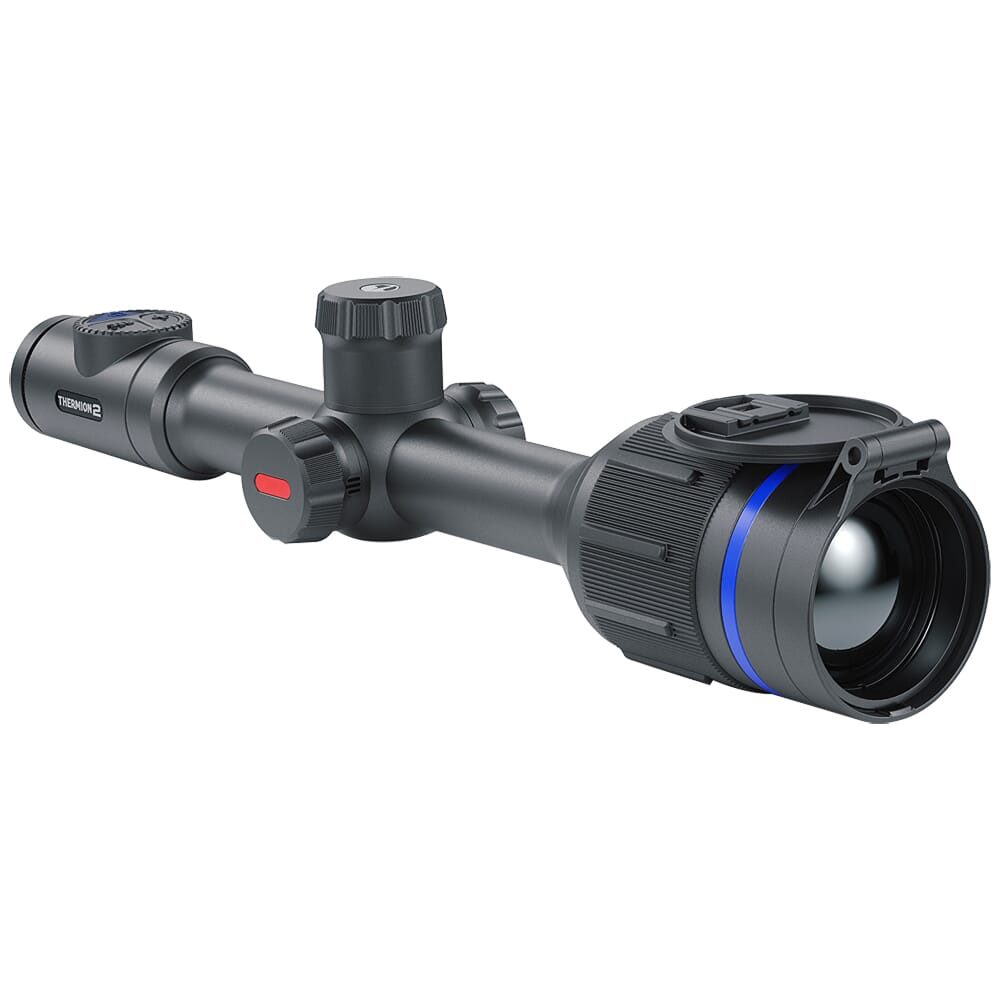 Pulsar Thermion 2 XQ50 Thermal Riflescope PL76546