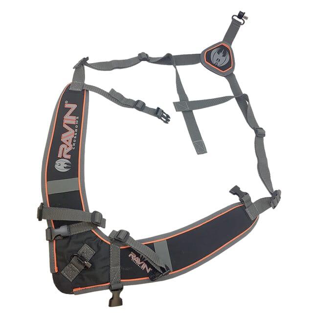 Ravin Backpack Sling R261
