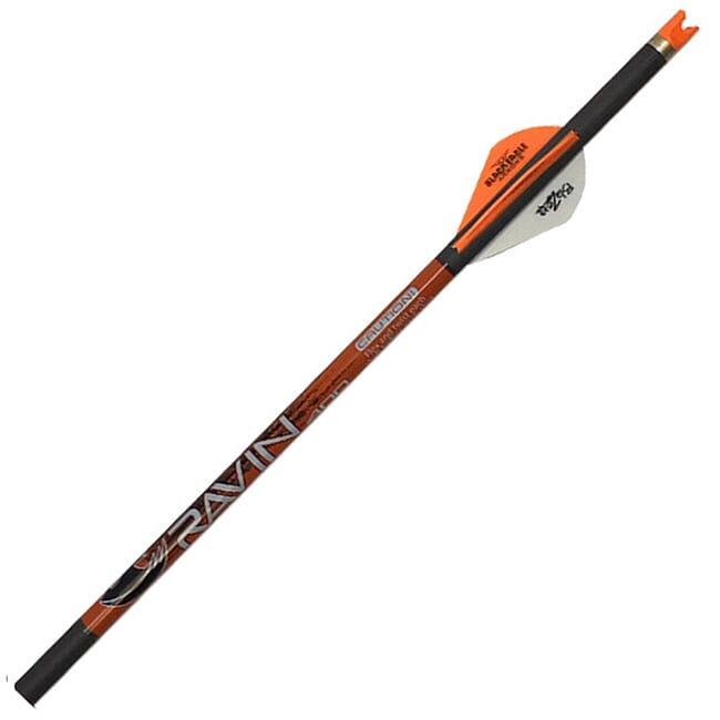 Ravin Arrows 400gr 6 PK .003 R138