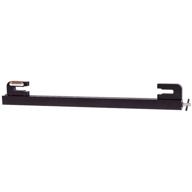 Ravin Crossbow Press R140