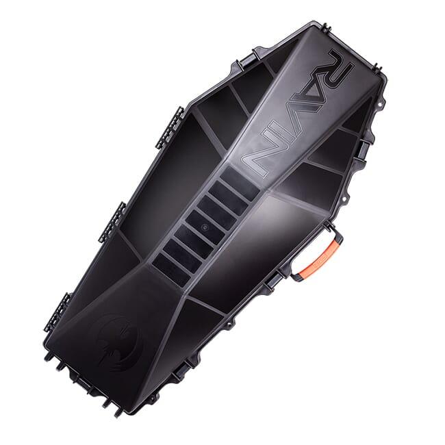 Ravin Hard Case R26/R29 R186