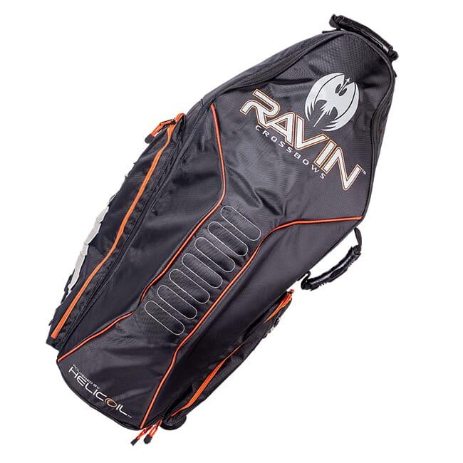 Ravin Soft Case R9/R10/R15/R20 R180