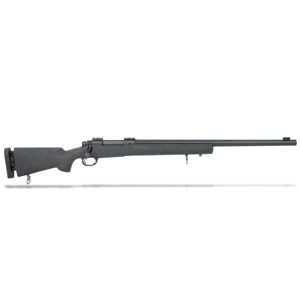 "Remington Defense M24 7.62 NATO 24"" Rifle 86715"