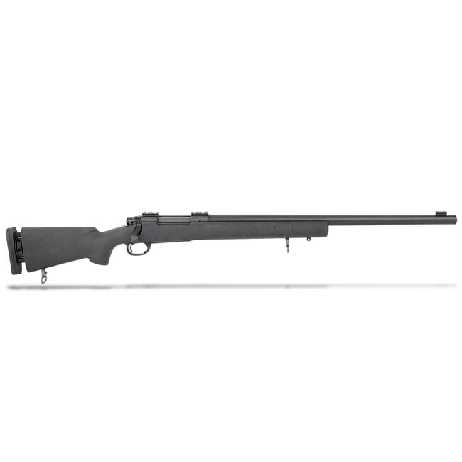 "Remington Defense M24 7.62 NATO 24"" Rifle 86715"
