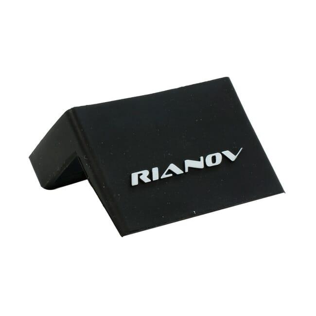 Rianov SOLO Ballistic Computer Visor
