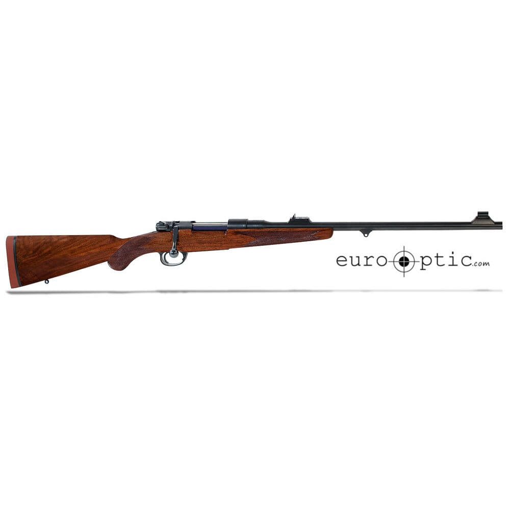 Rigby Highland Stalker grade 5 .30-06 RHS500306