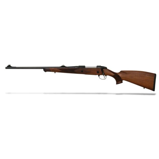 Sako 85 Bavarian LH 7x64 Brenneke Rifle JRSBV53L