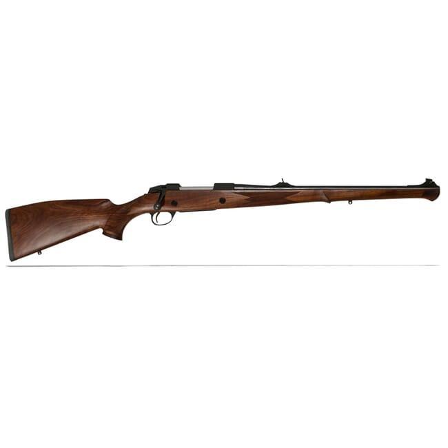 Sako Rifles  - Sako Bavarian Carbine 270 Win JRSBC18