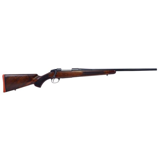"Sako 85 Classic 6.5 Creedmoor 24"" 1:8 Twist Rifle JRSCL82"