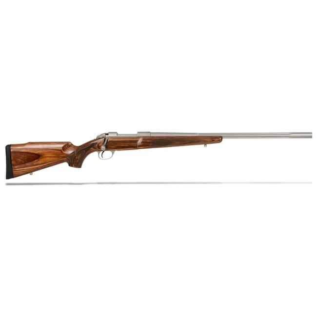 Sako Rifles  - Sako Varmint 22-250 JRS1G14