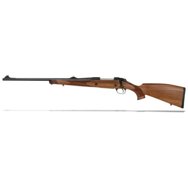 Sako 85 Bavarian LH 8x57 IS Rifle JRSBV80L