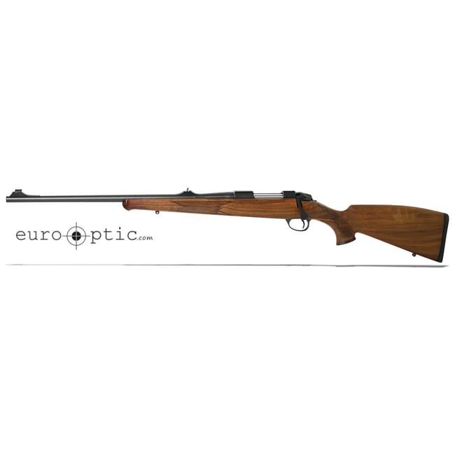 Sako 85 Bavarian LH 6.5x55 Swede Rifle JRSBV51L