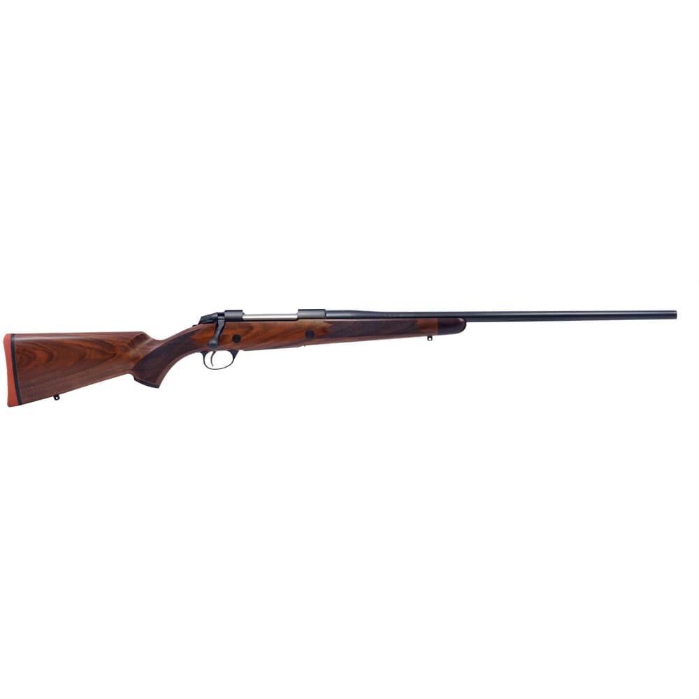 "Sako 85 Classic .300 Win Mag 24 3/8"" 1:10"" Bbl Rifle JRSCL31R10"