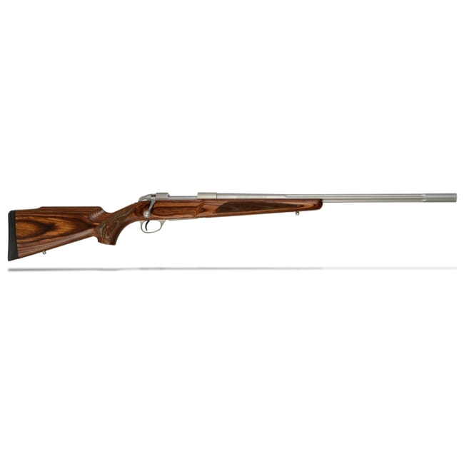 Sako Rifles  - Sako Varmint 243 Win JRS1G15