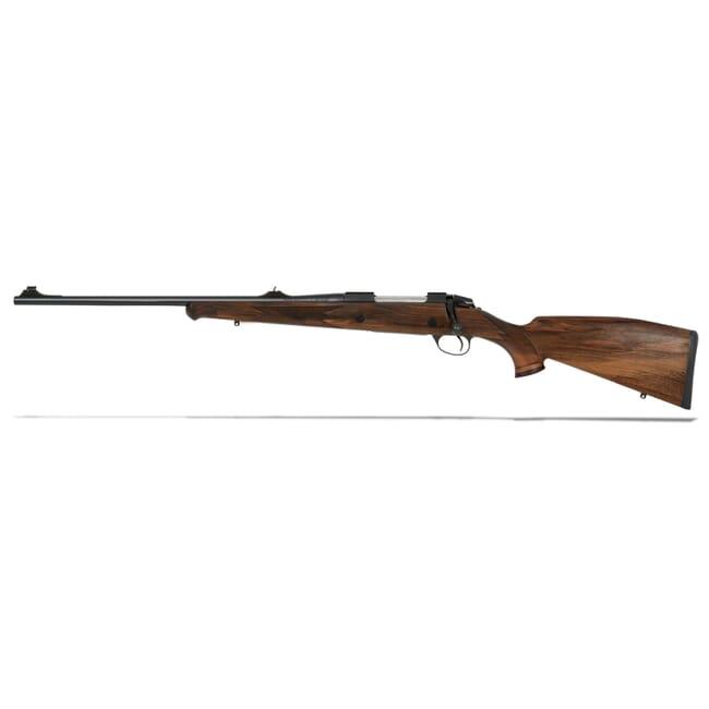 Sako 85 Bavarian LH .270 Win. Rifle JRSBV18L