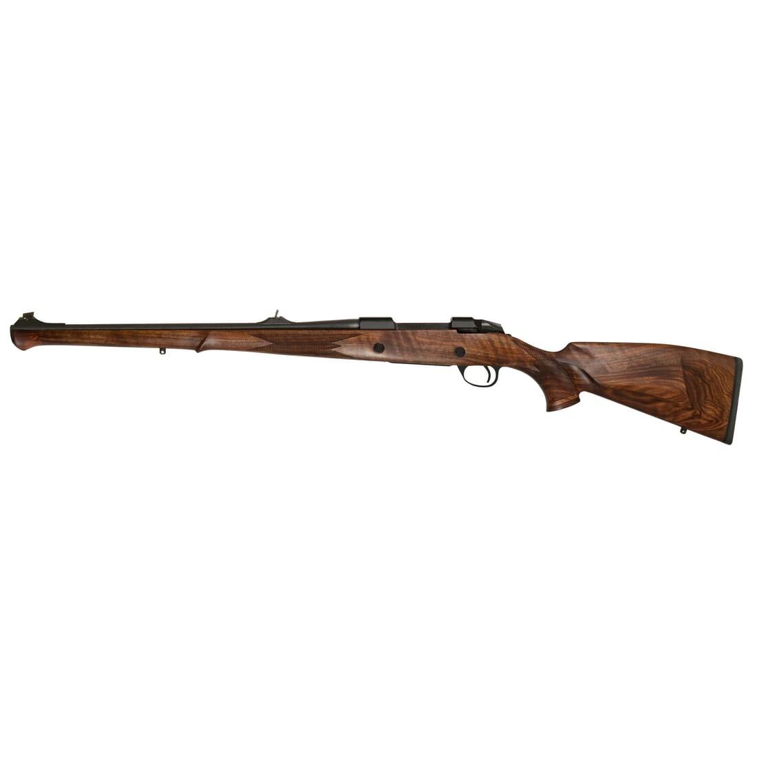 Sako Bavarian Carbine .270 Win. Rifle JRSBC18